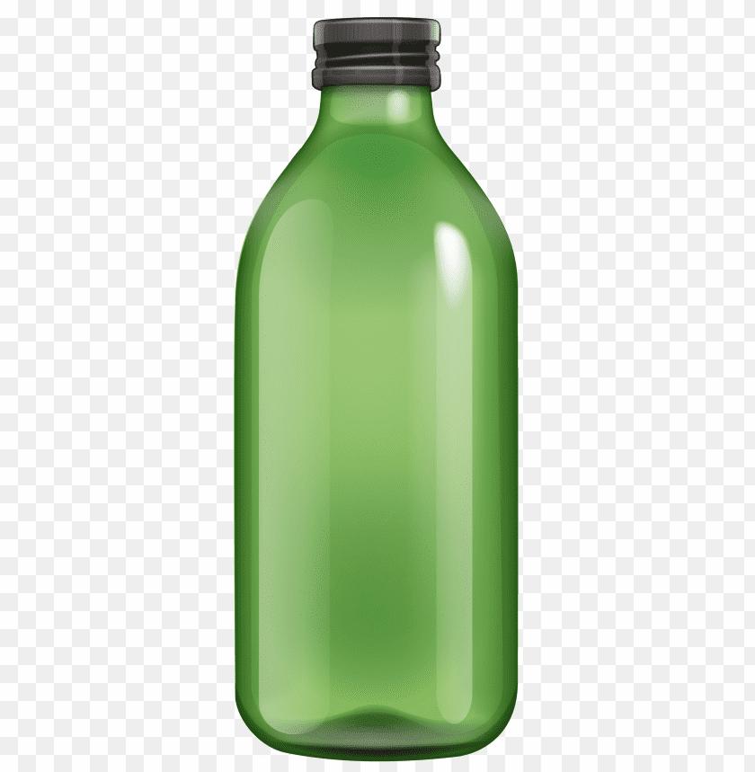 free PNG Download Bottle Green png images background PNG images transparent