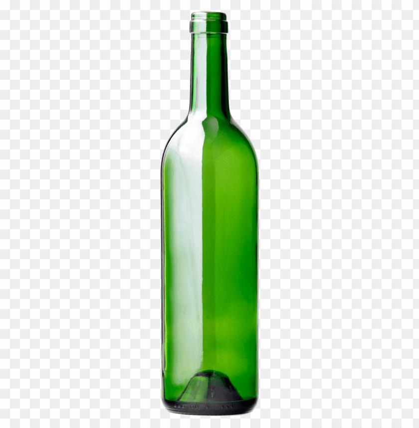 free PNG Download Bottle Long Gree png images background PNG images transparent