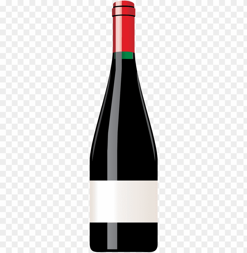 free PNG Download Bottle Of Wine Clipart png images background PNG images transparent