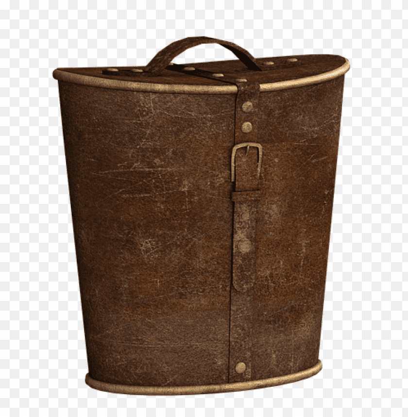 free PNG Download Box Leather png images background PNG images transparent