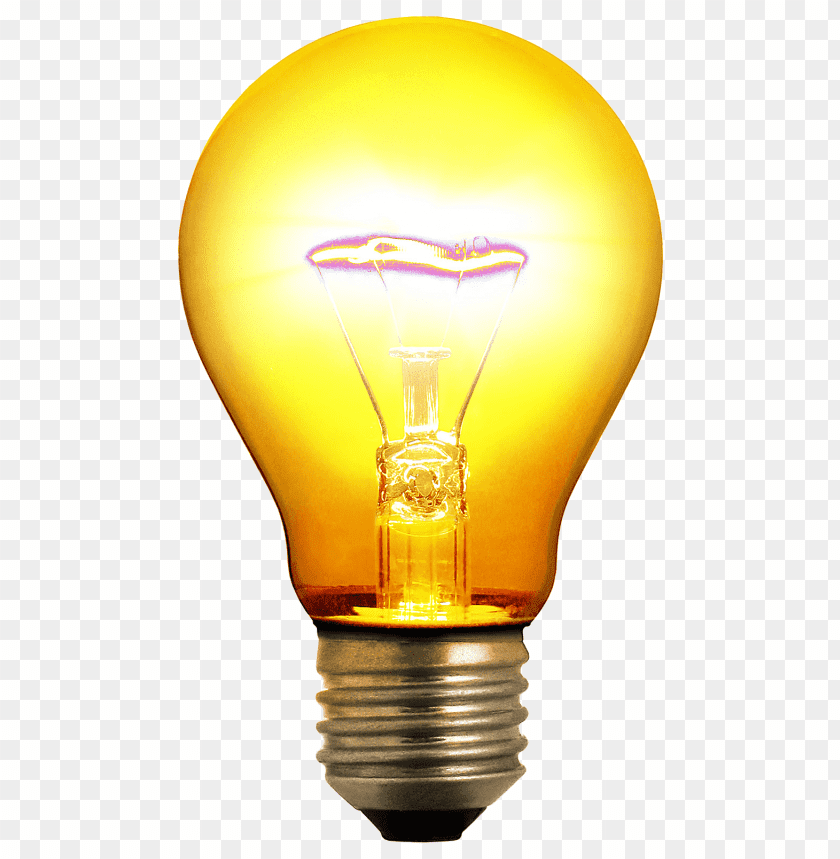 free PNG Download Bright Yellow lamp png images background PNG images transparent