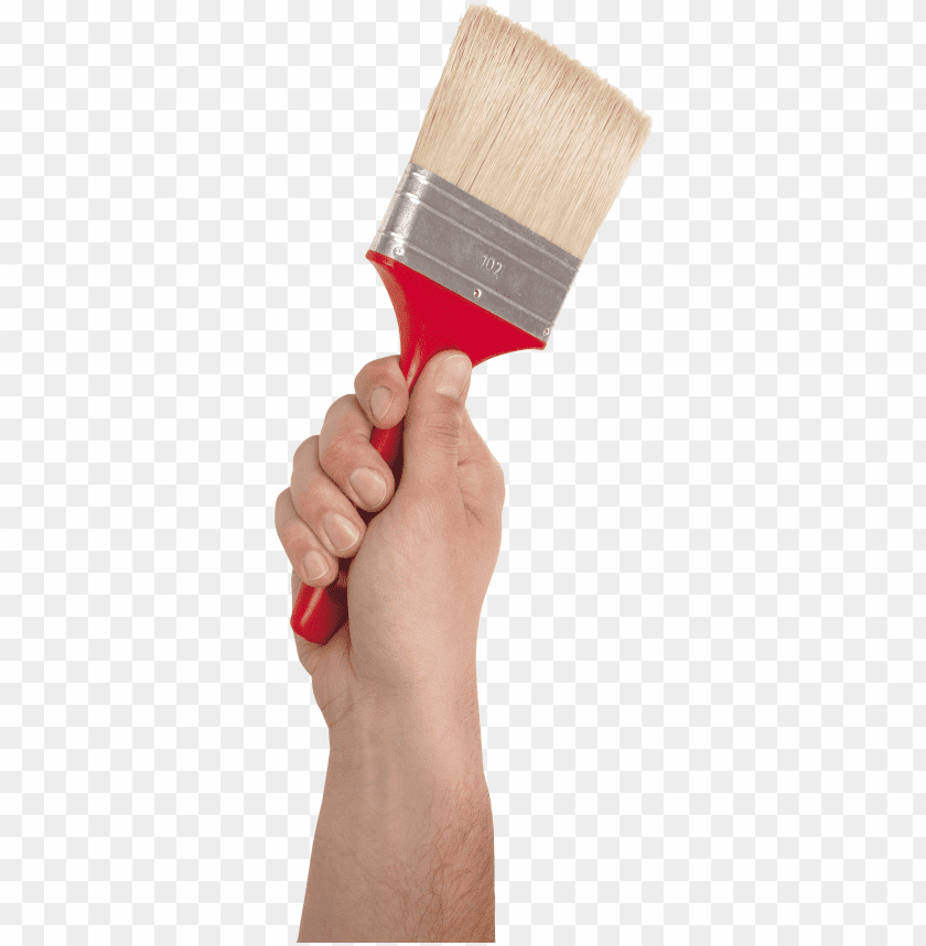 free PNG Download Brush Hand png images background PNG images transparent