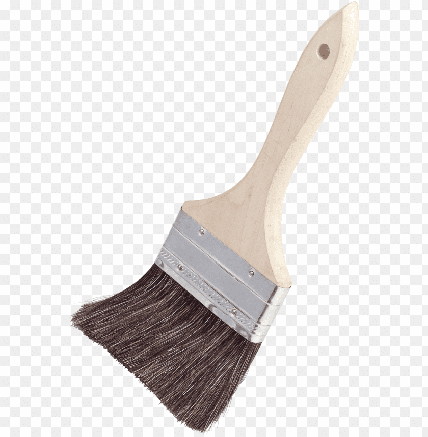 free PNG Download Brush Left png images background PNG images transparent