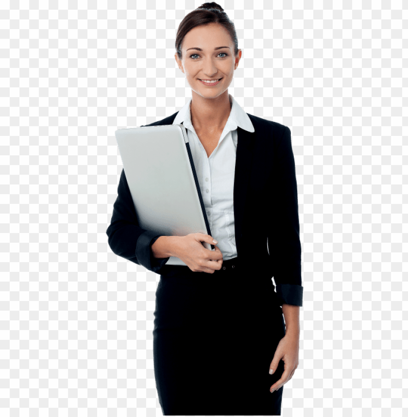 free PNG free png business women png images transparent - business woman PNG image with transparent background PNG images transparent