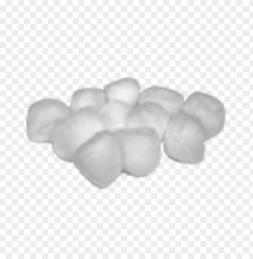 free png cotton high quality png png images transparent - cotton balls transparent background PNG image with transparent background@toppng.com
