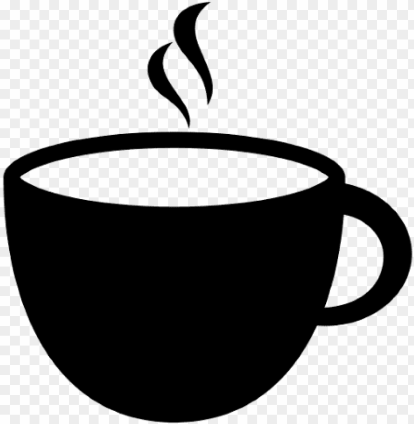 free PNG free png cup, mug coffee png images transparent - coffee cup transparent background PNG image with transparent background PNG images transparent