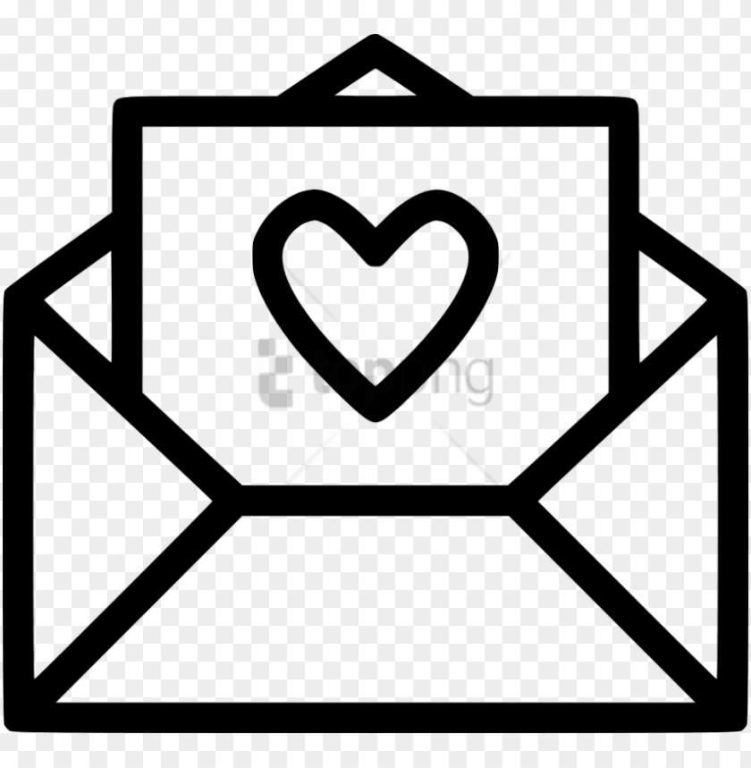 free PNG free png death email png image with transparent background - email logo png hd PNG image with transparent background PNG images transparent