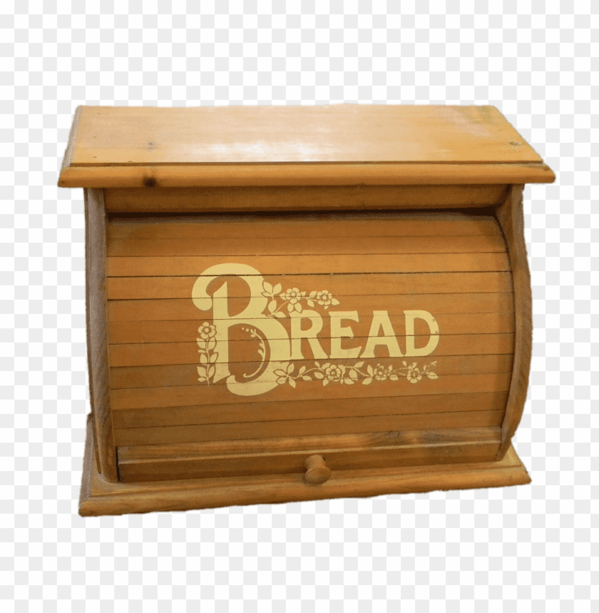free PNG Download Decorated Bread Box png images background PNG images transparent