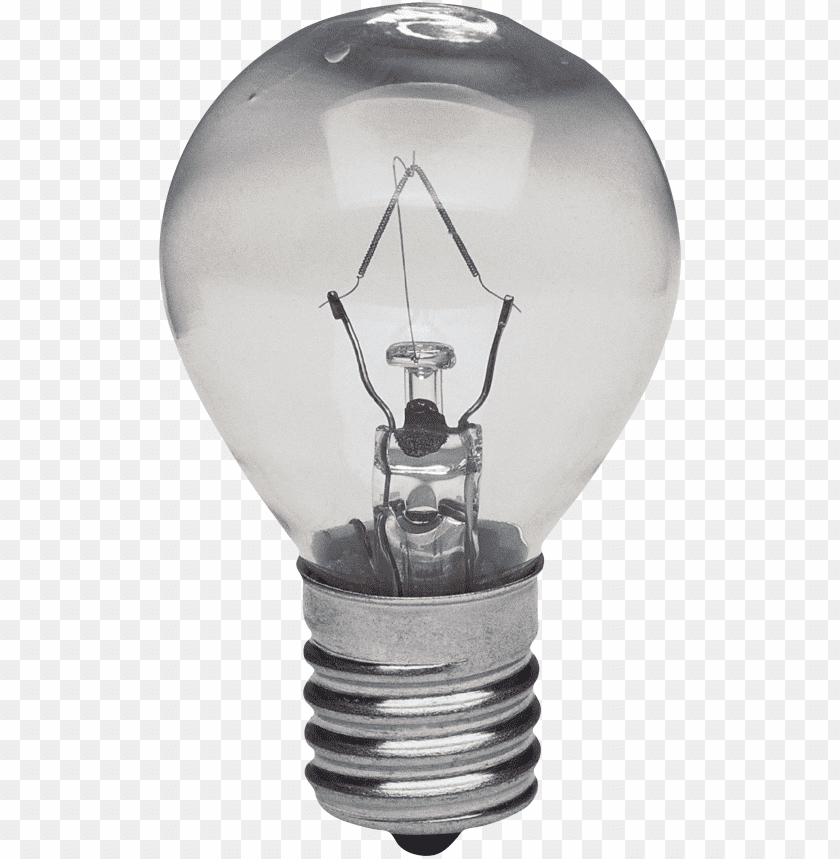 free PNG Download Detailed Bulb lamp png images background PNG images transparent