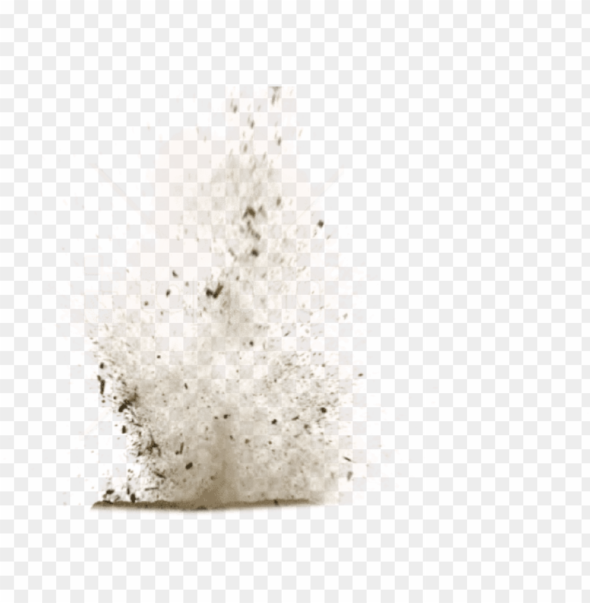 free PNG free png dirt splatter png png image with transparent - dirt explosion PNG image with transparent background PNG images transparent
