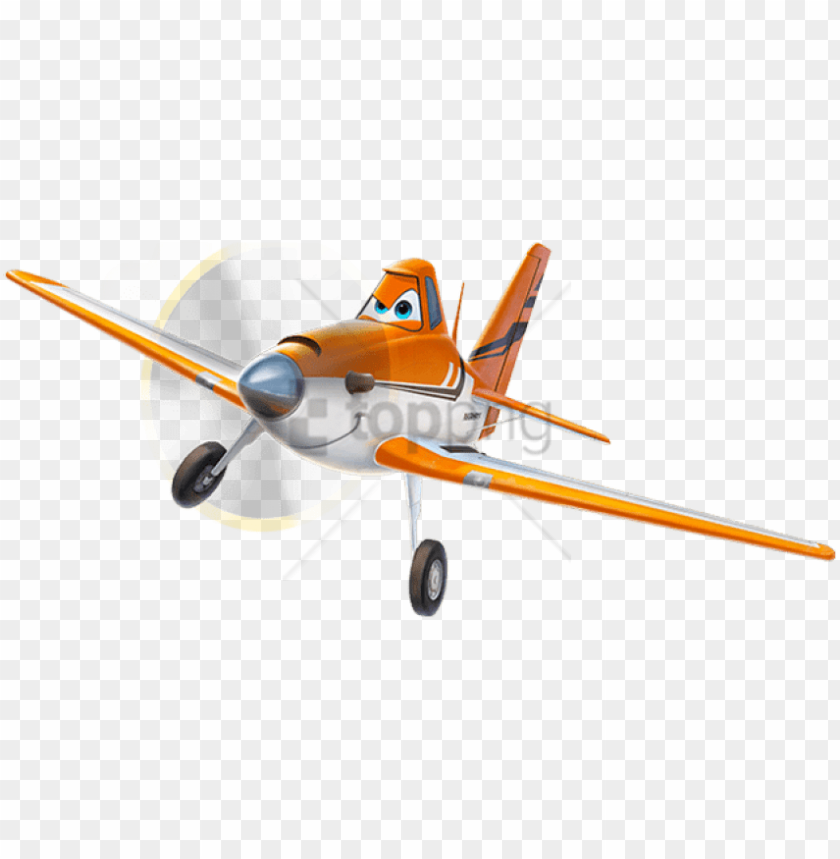 free PNG free png disney planes the essential guide png image - planes disney dusty PNG image with transparent background PNG images transparent