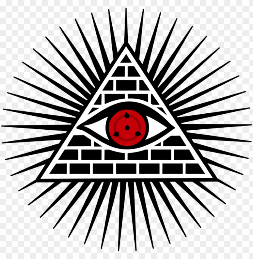 free PNG free png download all seeing eye png images background - all seeing eye PNG image with transparent background PNG images transparent