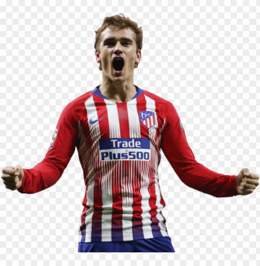 free PNG free png download antoine griezmann png images background - Гризманн С Брюгге PNG image with transparent background PNG images transparent