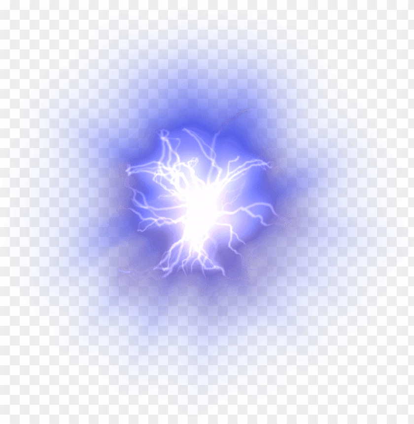 free PNG free png download blue fire effect png png images background - gfx effect no background PNG image with transparent background PNG images transparent