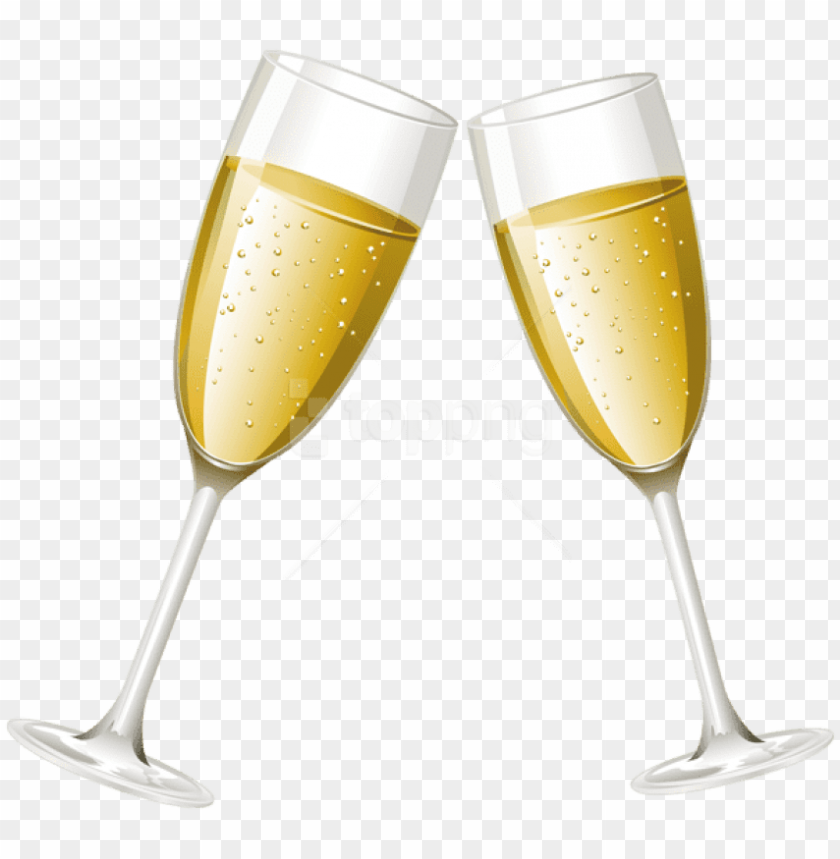 free PNG free png download champagne glasses png images background - wine glass PNG image with transparent background PNG images transparent