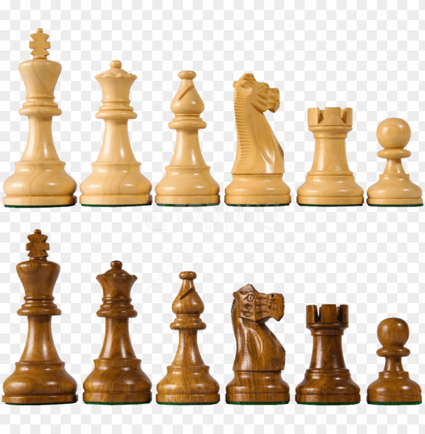 free PNG free png download chess png images background png images - chess pieces transparent PNG image with transparent background PNG images transparent