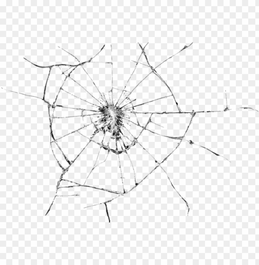 free PNG free png download cracked phone screen transparent - cracked phone screen transparent PNG image with transparent background PNG images transparent