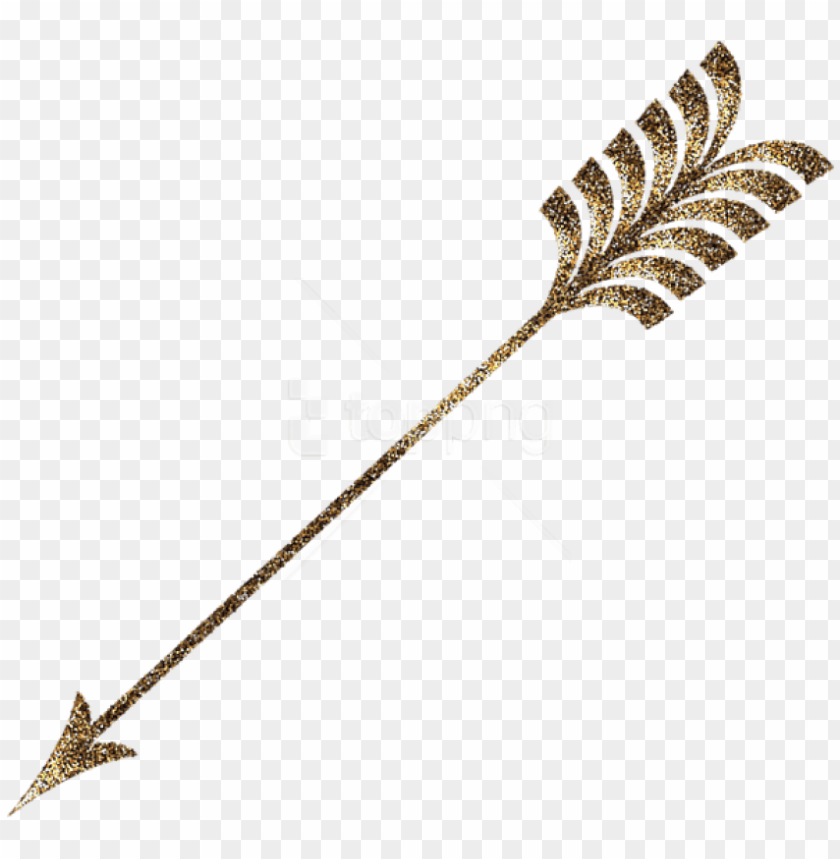 free PNG free png download cupid arrow png images background - bow and arrow transparent background PNG image with transparent background PNG images transparent