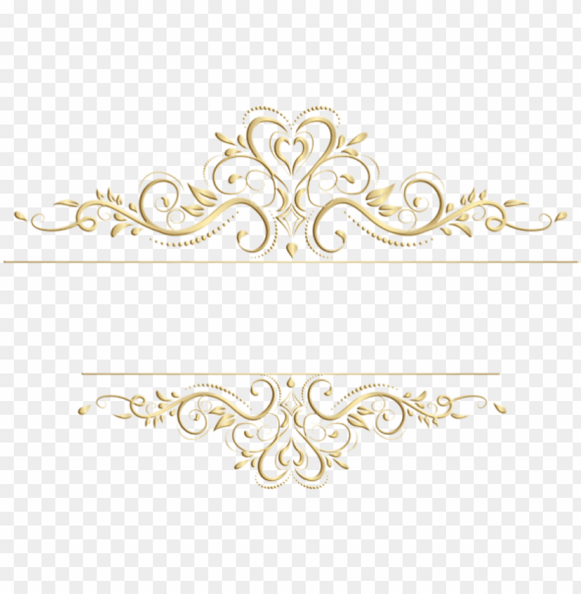 free PNG free png download decorative element transparent clipart - free png decorative elements PNG image with transparent background PNG images transparent