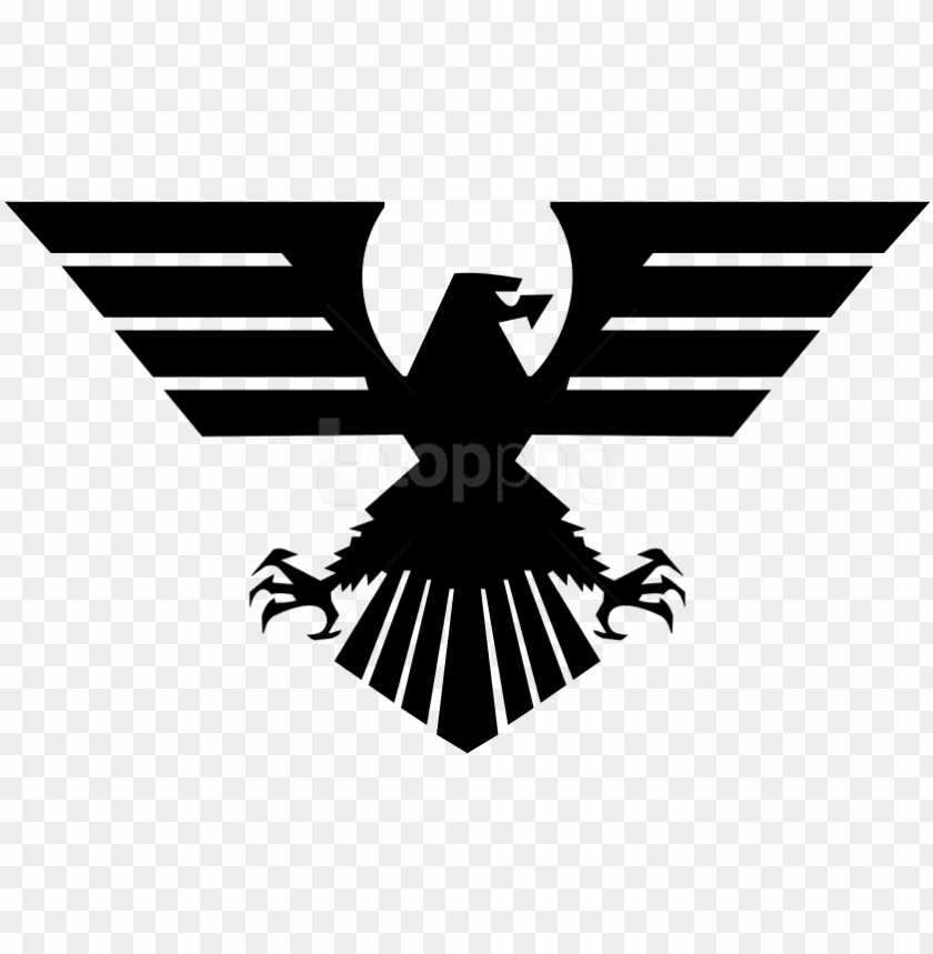 free png download eagle png images background png images - eagle logo transparent background PNG image with transparent background@toppng.com