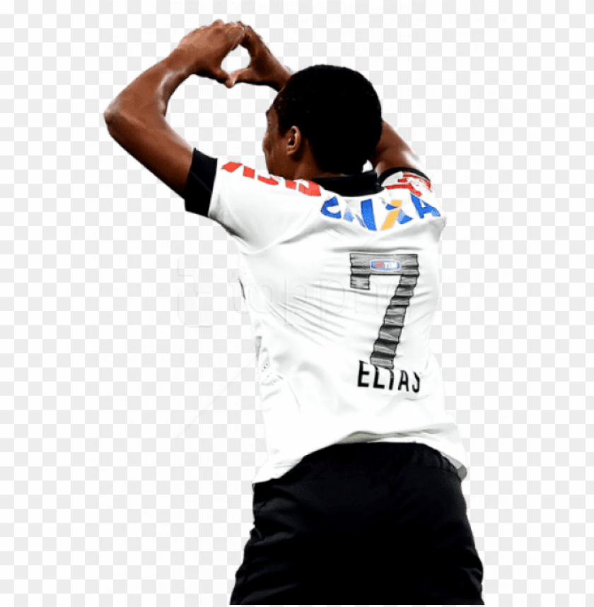 free PNG free png download elias png images background png images - player PNG image with transparent background PNG images transparent