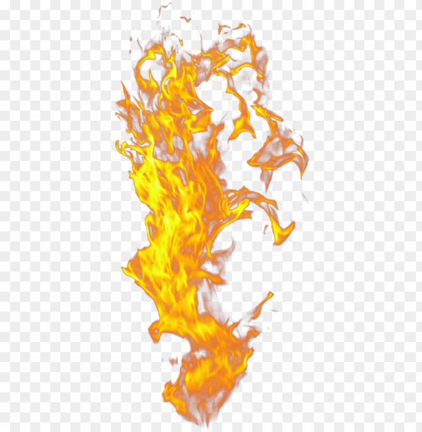 free PNG free png download fire png images background png images - fire PNG image with transparent background PNG images transparent