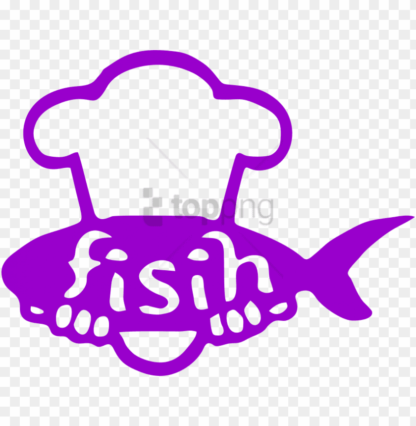 free PNG free png download fish png images background png images - fish PNG image with transparent background PNG images transparent