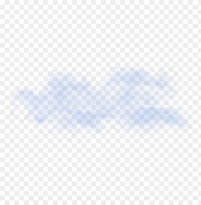 free PNG free png download fog png images background png images - png transparent mist PNG image with transparent background PNG images transparent