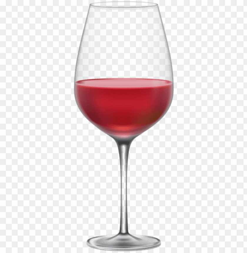 free PNG free png download glass of white wine transparent png - glass of red wine PNG image with transparent background PNG images transparent