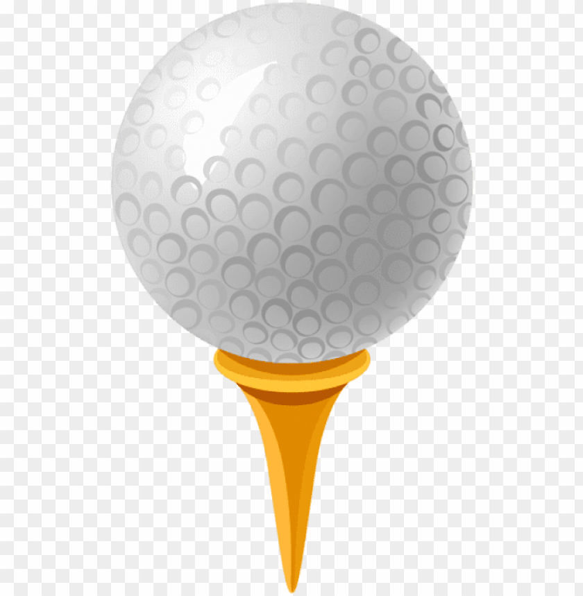 Free Png Download Golf Ball Png Images Background Png Golf Ball Clipart Transparent Png Image With Transparent Background Toppng
