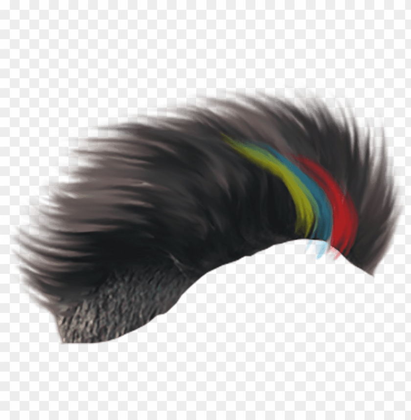 free PNG free png download hair png images background png images - hair style for photo editi PNG image with transparent background PNG images transparent