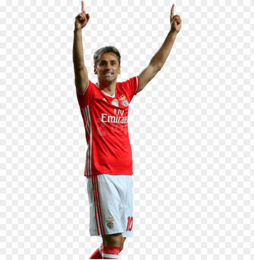 free PNG free png download jonas png images background png images - player PNG image with transparent background PNG images transparent