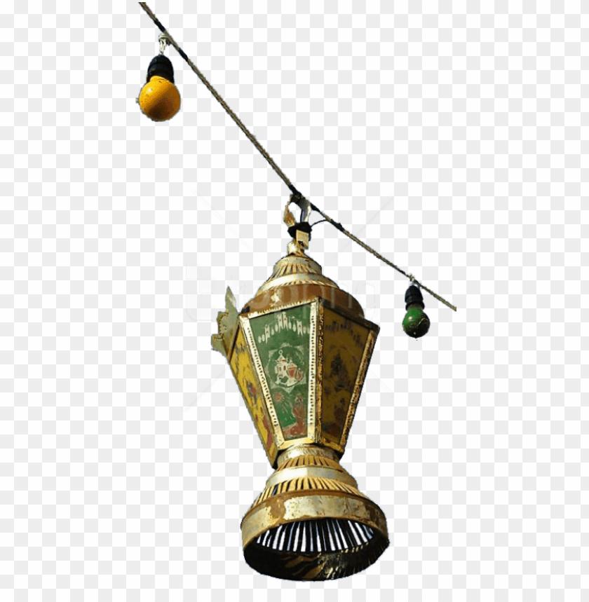 free PNG free png download lamp ramadan kareem png images background - فوانيس رمضان 2017 PNG image with transparent background PNG images transparent