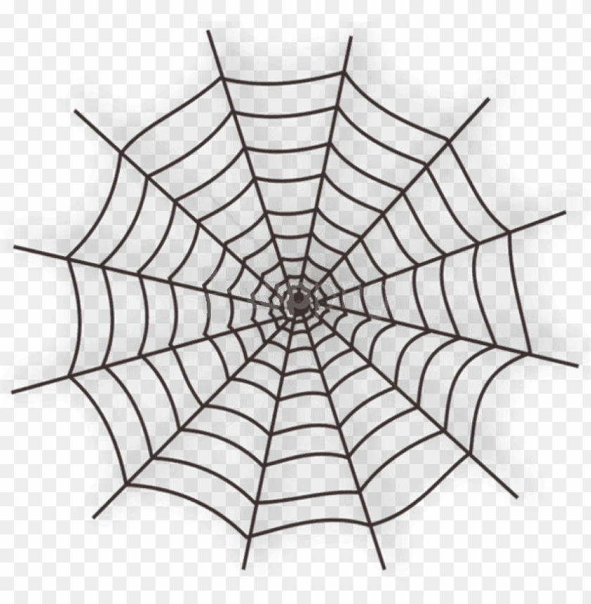 free PNG free png download large haunted spider web png images - transparent spider web clipart PNG image with transparent background PNG images transparent
