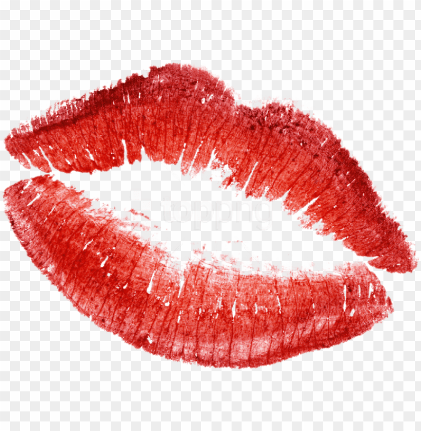 free PNG free png download lips kiss png images background PNG image with transparent background PNG images transparent
