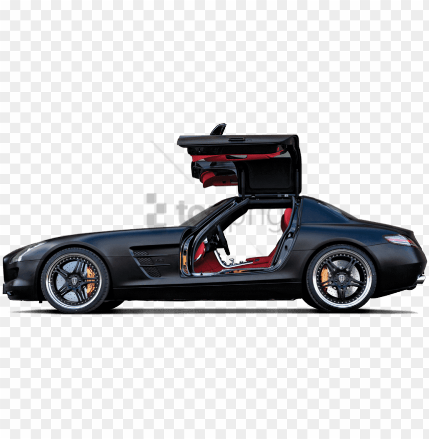 free PNG free png download mercedes amg png images background - full hd png car background PNG image with transparent background PNG images transparent
