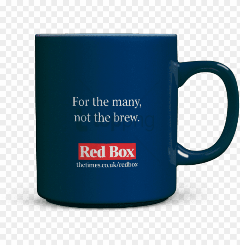 free PNG free png download mug png images background png images - coffee cu PNG image with transparent background PNG images transparent