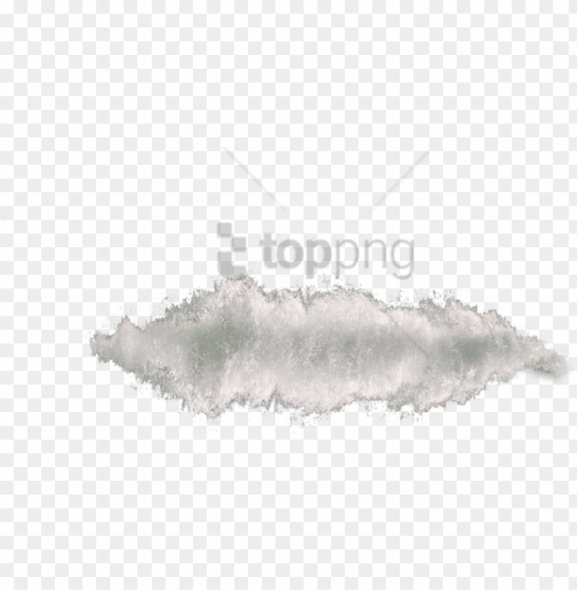free PNG free png download ocean water splash png png images - splash png wave PNG image with transparent background PNG images transparent