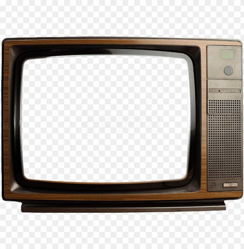 free PNG free png download old tv png images background png - transparent old tv PNG image with transparent background PNG images transparent