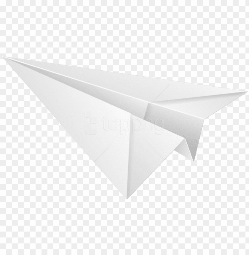 free PNG free png download paper plane clipart png photo png - origami paper PNG image with transparent background PNG images transparent