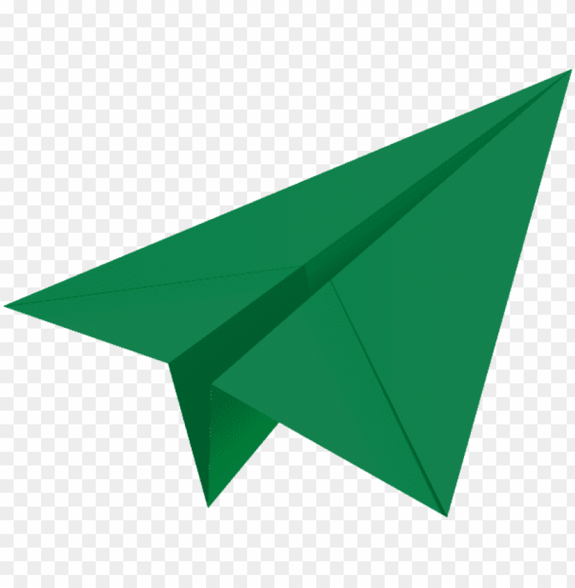 free PNG free png download paper plane vector png images background - paper planes png vector PNG image with transparent background PNG images transparent