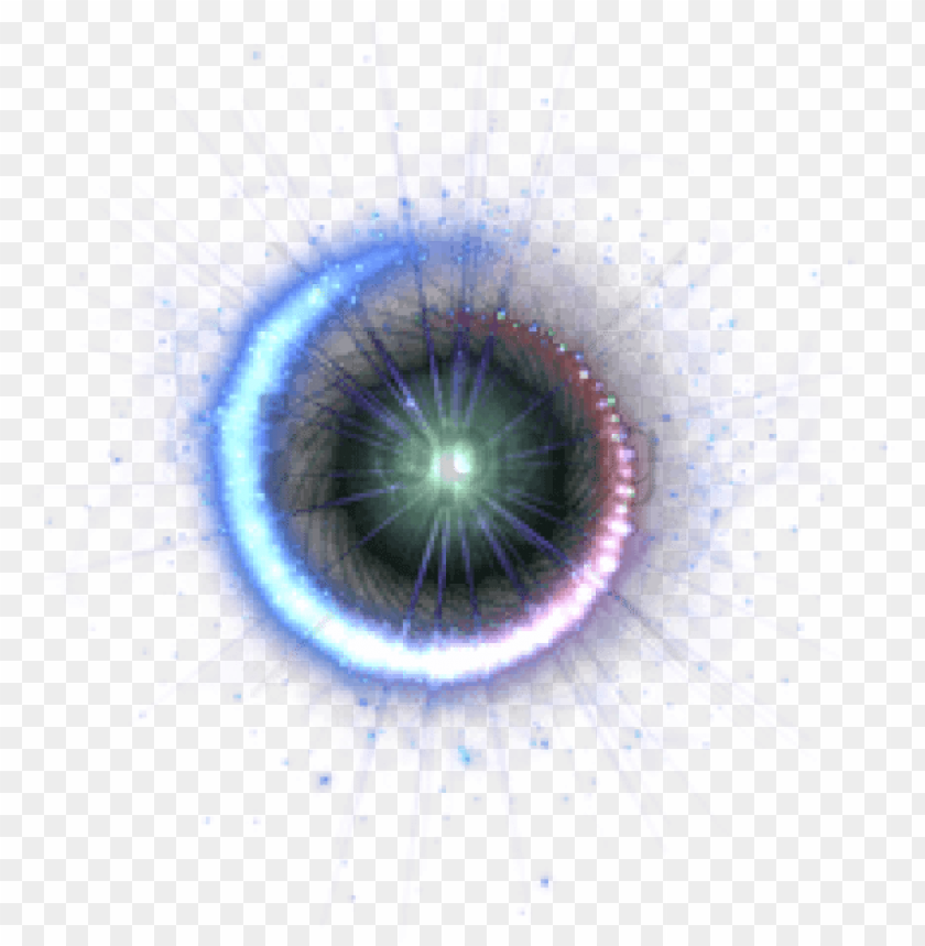 free PNG free png download png effects for photoshop png images - shining eye effect PNG image with transparent background PNG images transparent