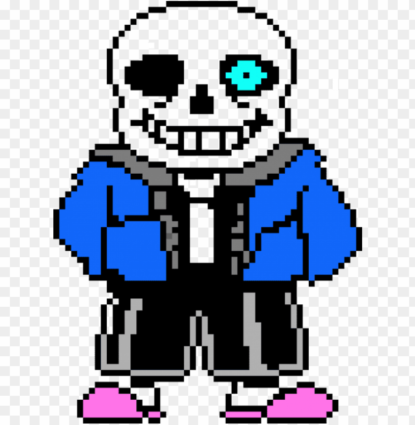 Free Png Download Sans Bad Time Eye Png Images Background Sans Undertale Colored Sprite Png Image With Transparent Background Toppng Browse and download hd sans png images with transparent background for free. free png download sans bad time eye png