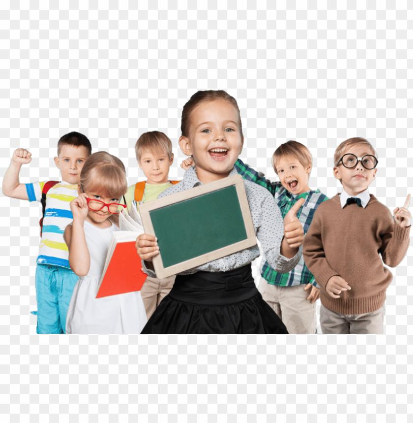 free PNG free png download school kids playing png png images - school transparent kids PNG image with transparent background PNG images transparent