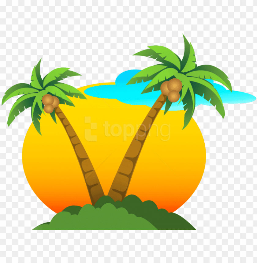 free PNG free png download summer free download png png images - summer sun clipart PNG image with transparent background PNG images transparent