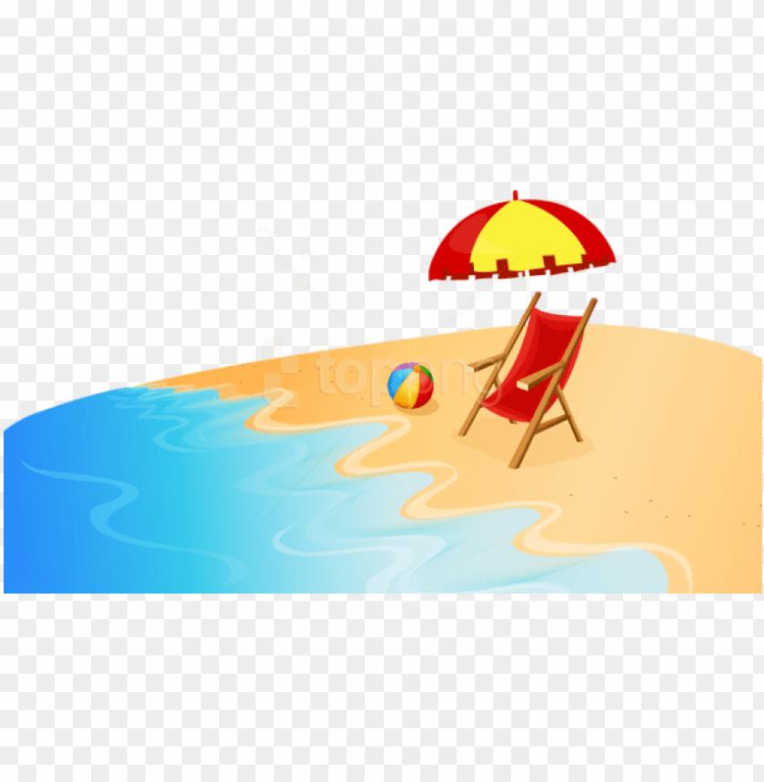 free PNG free png download summer ground png images background - summer clipart transparent background PNG image with transparent background PNG images transparent