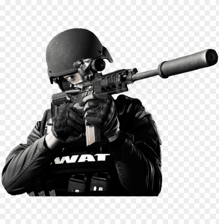 free PNG free png download swat png images background png images - swat PNG image with transparent background PNG images transparent