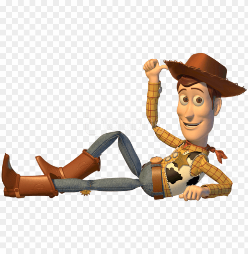 Free Png Download Toy Story Sheriff Woody Png Cartoon Toy Story