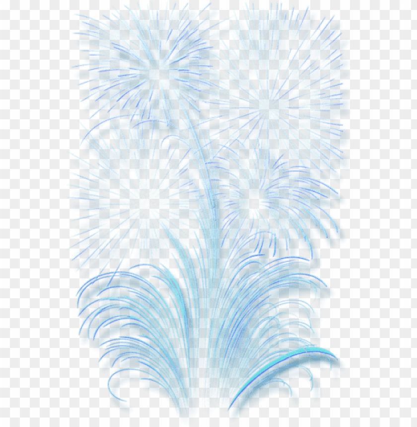 free PNG free png download transparent fireworks effect clipart - transparent background fireworks effect PNG image with transparent background PNG images transparent