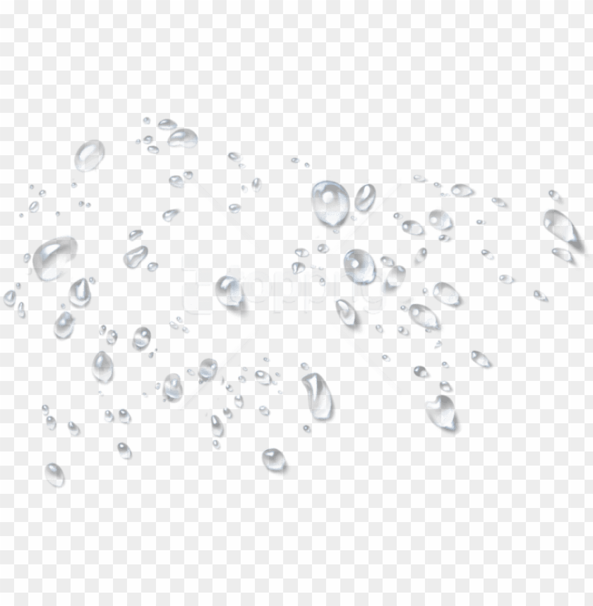 free PNG free png download water drops clipart png photo png - transparent background water droplets PNG image with transparent background PNG images transparent